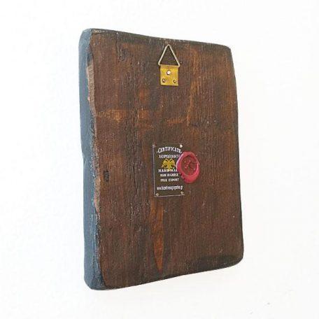 ξυλο-πισω-οψη