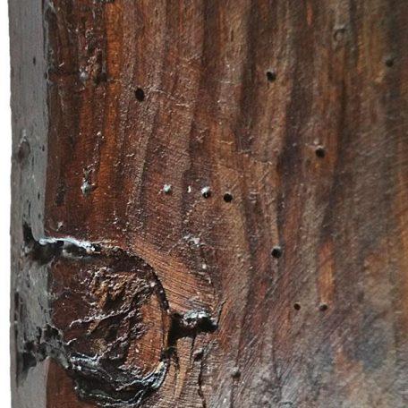 ακρη-ξυλου