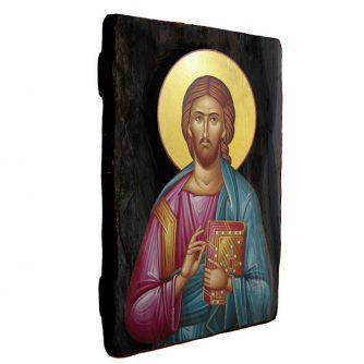 Εικόνα Χριστού