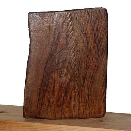 ξύλο εικόνας