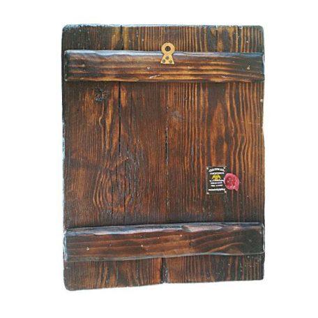 παλιο-ξυλο-εικονας-Παναγιας-Καρδιωτισας
