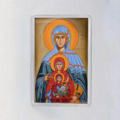 Μαγνήτης Αγίας Μαρίας