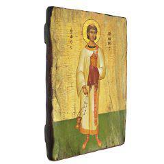 Άγ. Στέφανος (προστάτης γάμου)