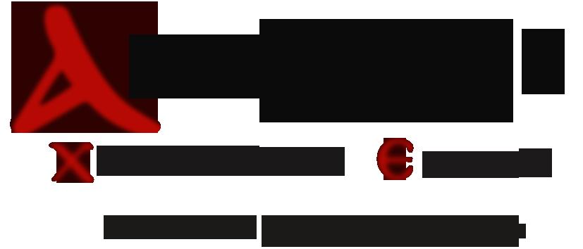 Βυζαντινές Αγιογραφίες