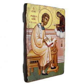 αγιος-ρωμανος-ο-μελωδος