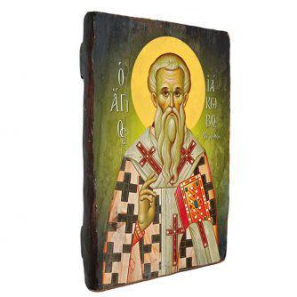 αγιος-Ιακωβος-2
