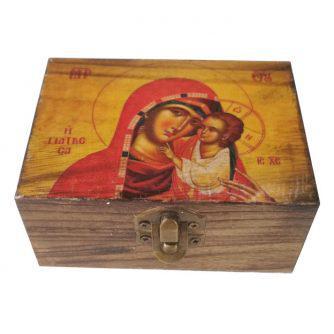 κουτακι-ξυλινο 1