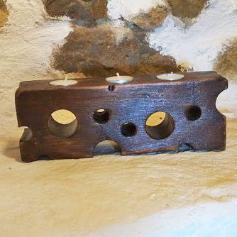 Κηροπηγιο-ξυλινο4