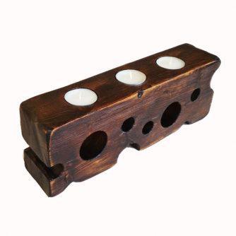 Κηροπηγιο-ξυλινο5