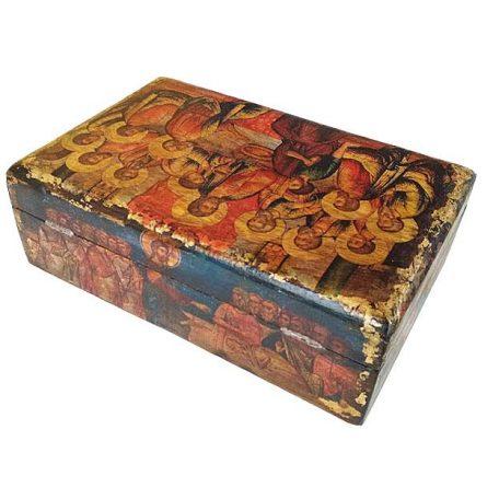 σεντουκι-κουτι1
