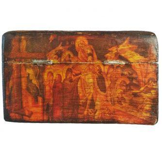 Πίσω-οψη-λιθογραφίας-ξυλινου-κουτιού