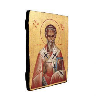 αγιος-Μυρων-επισκοπος-Κρητης