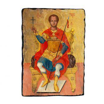 αγιος-Νικολαος-εν-Βουνένοις